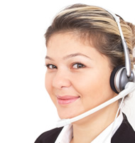 telephone call service